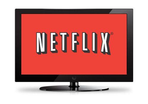 Come vedere Netflix su TV non Smart TV tramite Chromecast