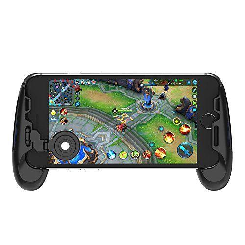 Migliori controller per Android: Controller GameSir F1