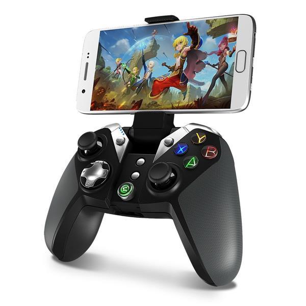 Migliori controller per Android: Controller GameSir G4
