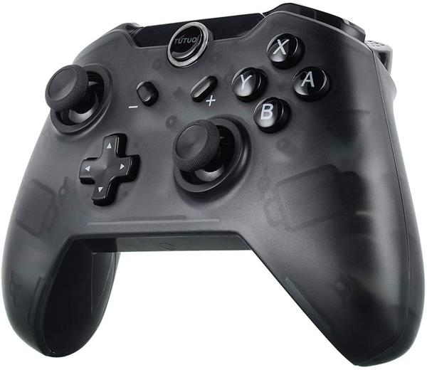Controller wireless Tutuo