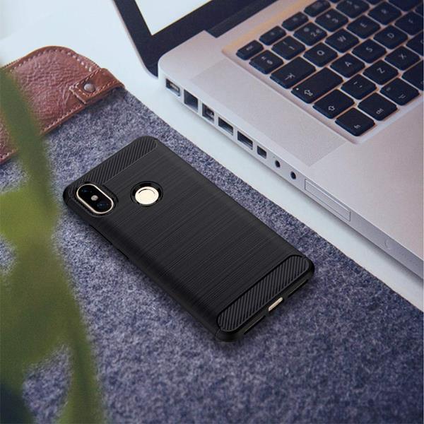 Miigliori cover Xiaomi Redmi S2: Custodia Anjoo antiurto