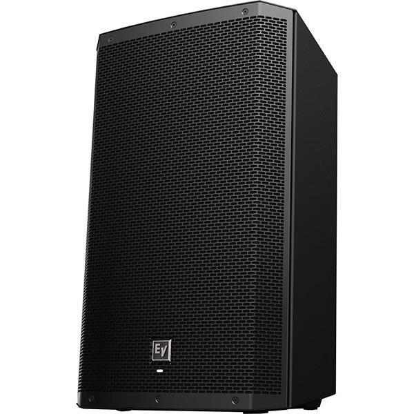 Migliori altoparlanti amplificati: Electro-Voice ZLX15P