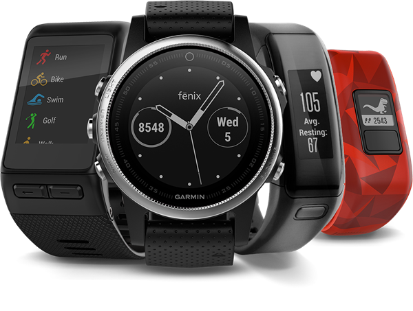 Migliori smartwatch Garmin