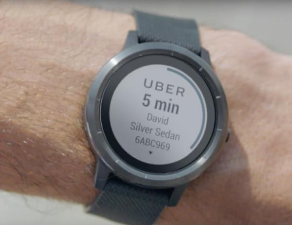Come scegliere uno smartwatch Garmin