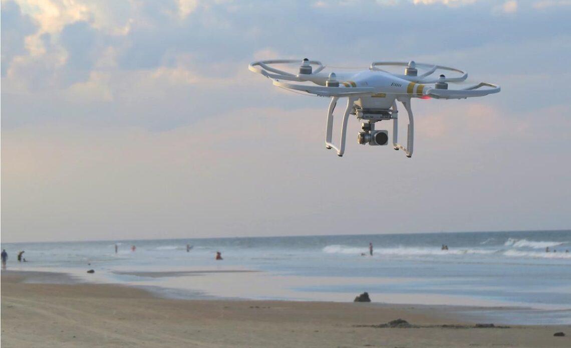 Guida all'acquisto droni