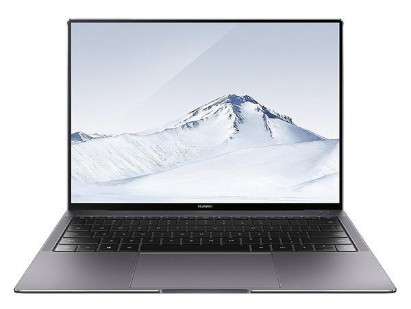 Migliori laptop per ogni fascia di prezzo: Huawei Matebook X Pro