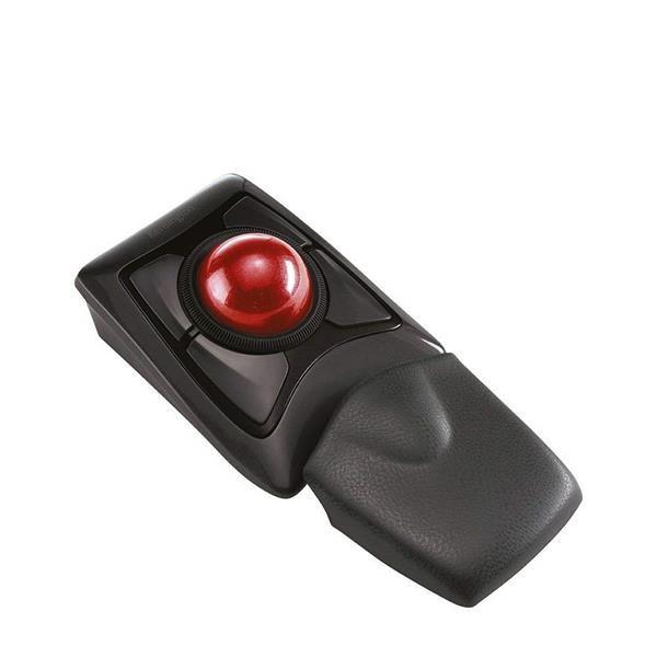 Migliori mouse con trackball: Kensington Expert Wireless
