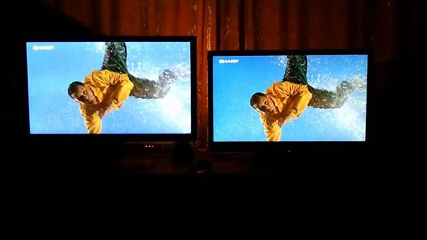 Acquisto monitor: LED o LCD