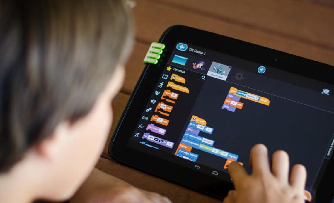 Migliori kit di codifica per bambini