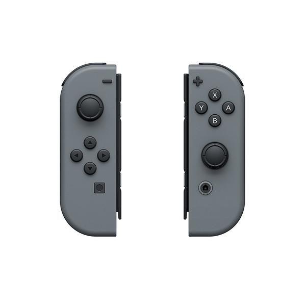 Migliori controller per Android: Nintendo Joy-Con