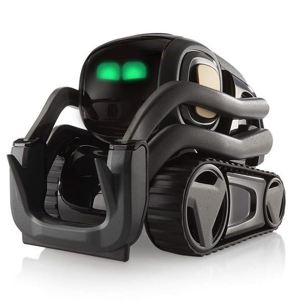 Migliori robot per bambini: Robot Anki Vector