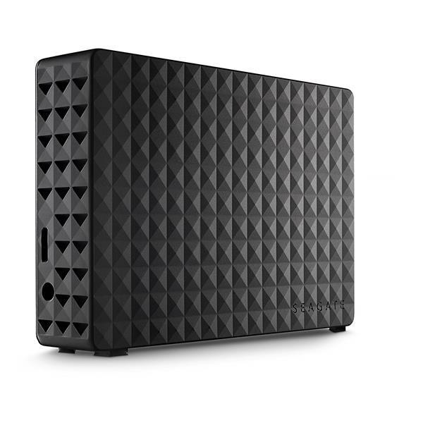 Migliori hard disk esterni per PS4 e Xbox One: Seagate Expansion 5TB