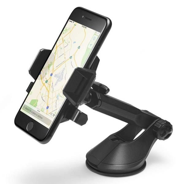 Migliori porta cellulare per auto: Spigen Kuel AP12T
