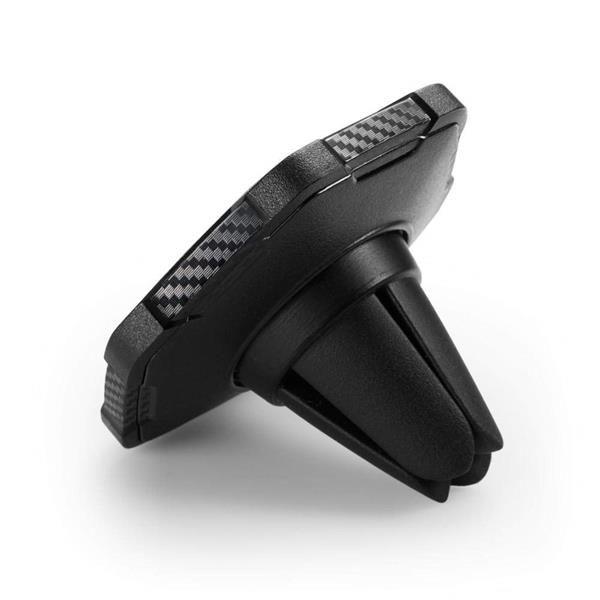 Migliori porta cellulare per auto: Spigen Kuel QS11