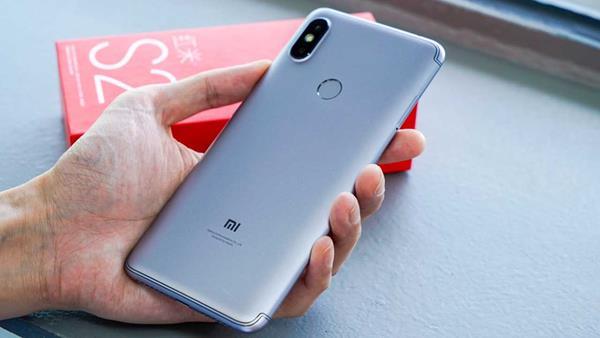 Migliori cover Xiaomi Redmi S2