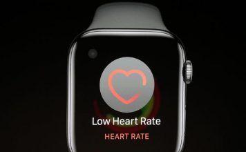 guida miglior funzionalità Apple watch serie 4