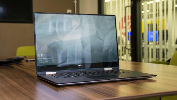 Migliori laptop da acquistare