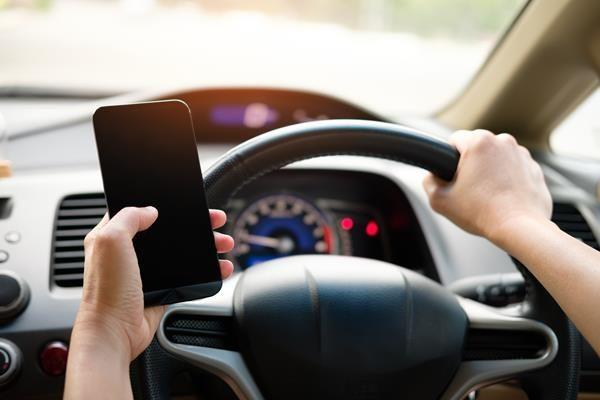 Tecnologia e sicurezza auto
