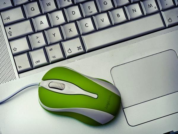 Come scegliere un mouse