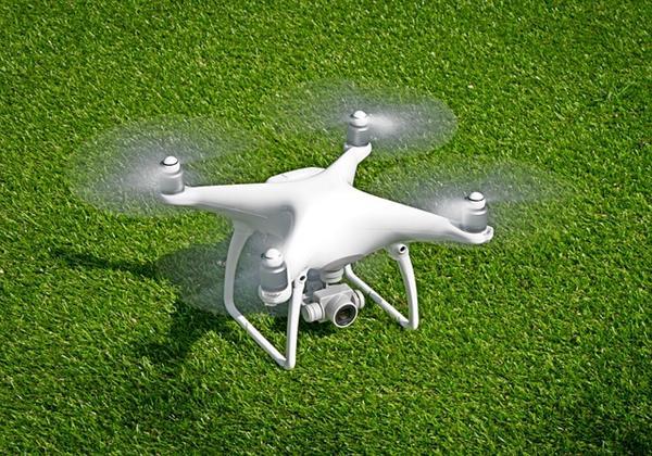 Guida all'acquisto droni: l'autonomia