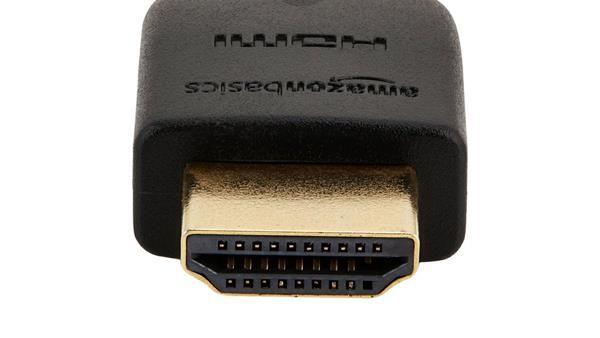 Come scegliere uno switch HDMI
