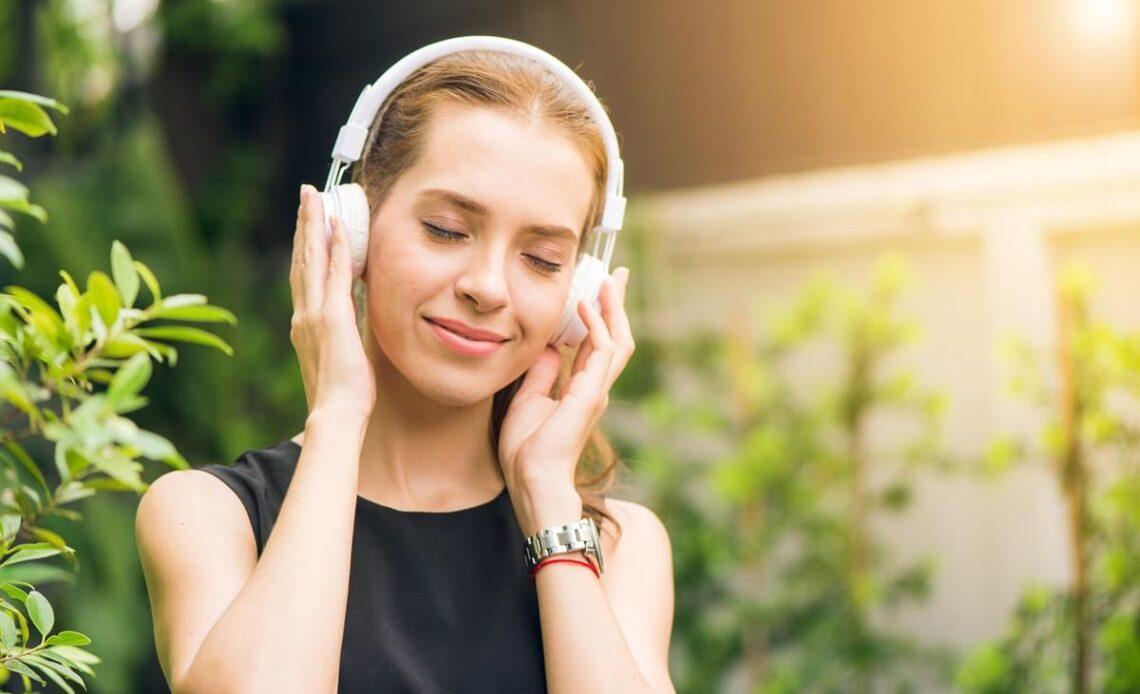 Tecnologia per ridurre il rumore esterno