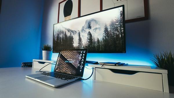 Acquisto monitor: quale tecnologia