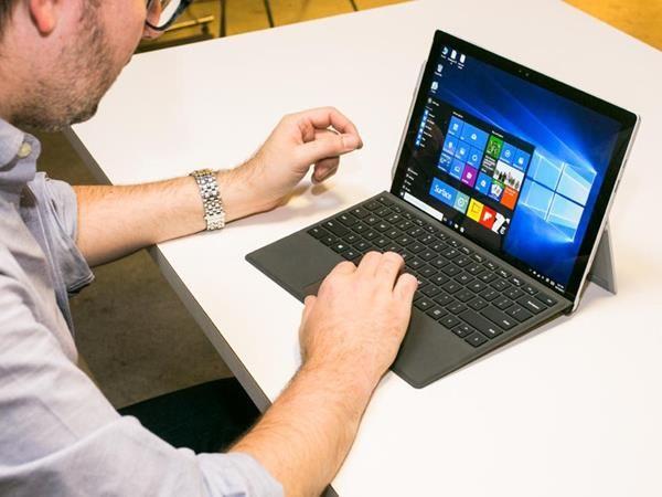 Caratteristiche tecniche tablet per lavorare