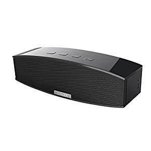 Migliori altoparlanti Bluetooth: Anker Premium