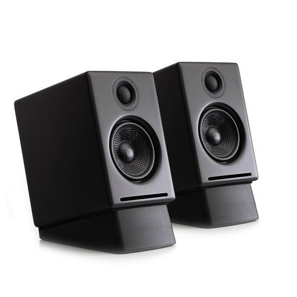 Migliori altoparlanti per PC: Audioengine A2+