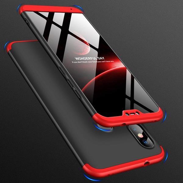 Migliori cover Xiaomi Mi A2 Lite: Custodia Mylboo ultrasottile