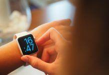 Guida all'acquisto smartwatch