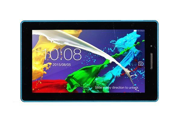 Migliori tablet da 7 pollici: Lenovo Tab3 Essential