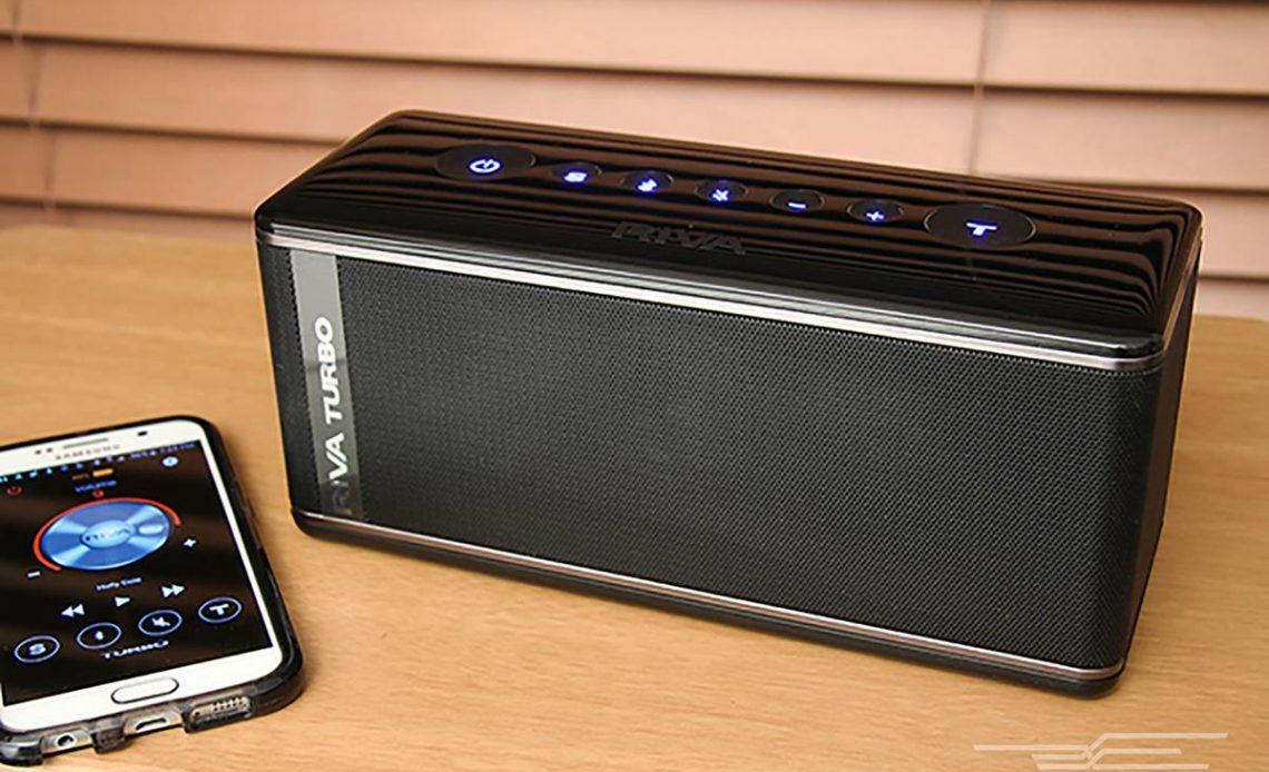 Migliori altoparlanti Bluetooth