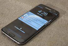 Migliori cover Samsung Galaxy S7