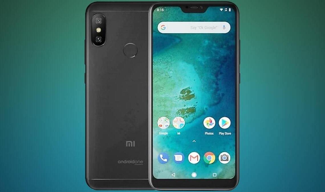 Migliori cover Xiaomi Mi A2 Lite