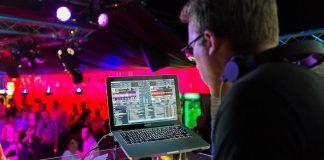 Migliori laptop per DJ
