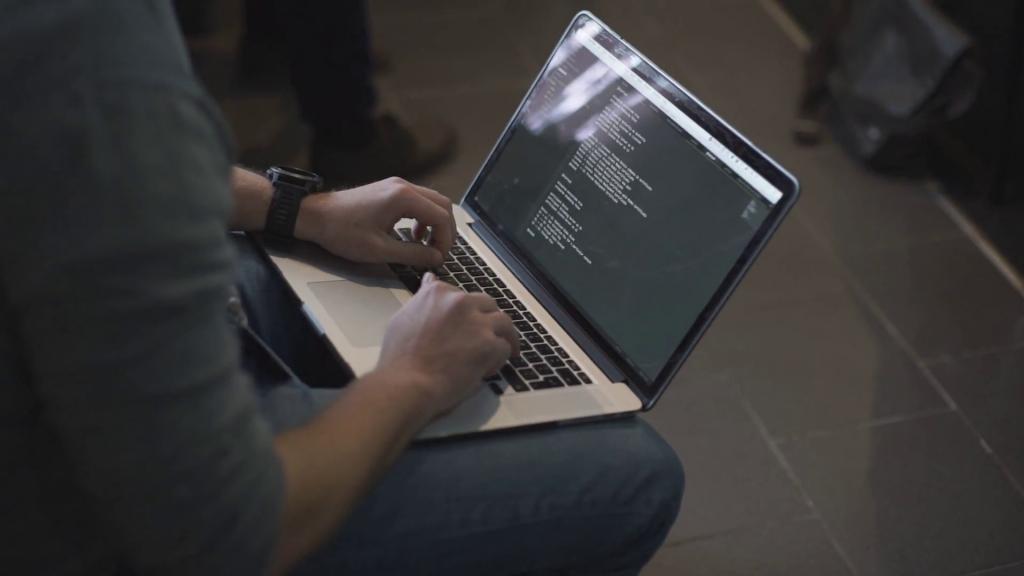 Migliori laptop per la programmazione