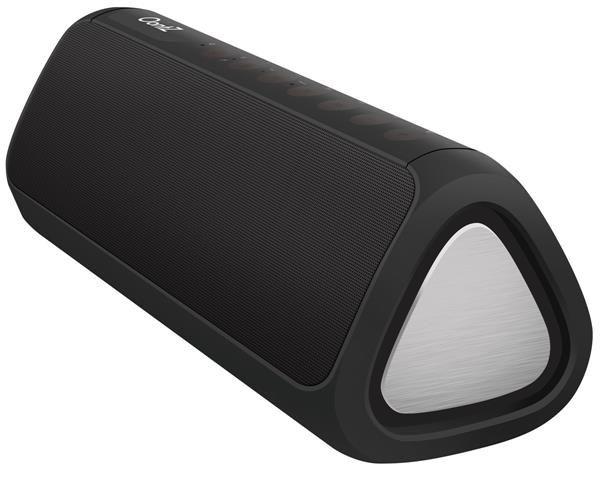 Migliori altoparlanti Bluetooth: OontZ Angle 3XL