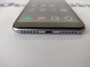 Recensione Xiaomi Redmi S2 microusb e speaker
