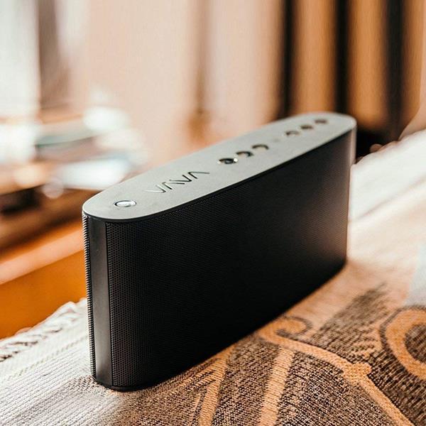 Migliori altoparlanti Bluetooth: VAVA Voom 21