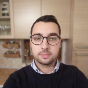 Xiaomi Redmi 6A selfie