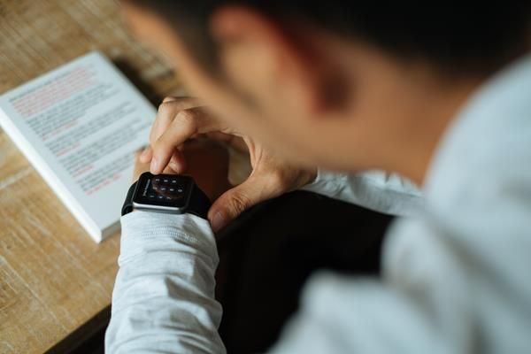 Guida acquisto smartwatch