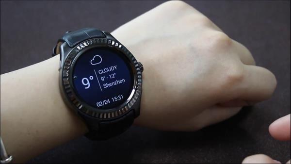 Guida acquisto smartwatch: autonomia