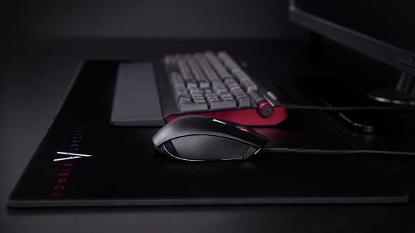 Migliori tappetini mouse per il gaming