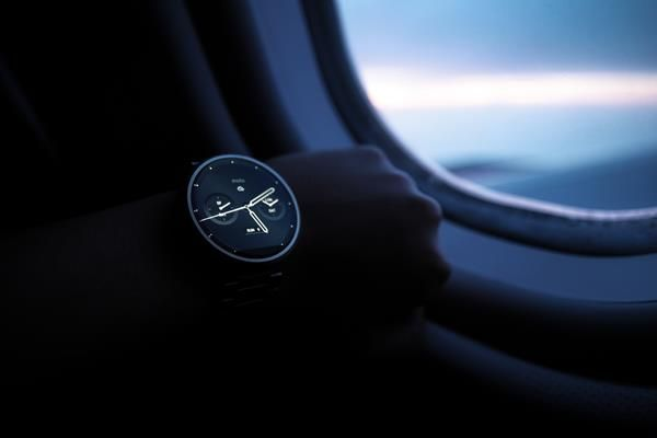 Guida acquisto smartwatch: display