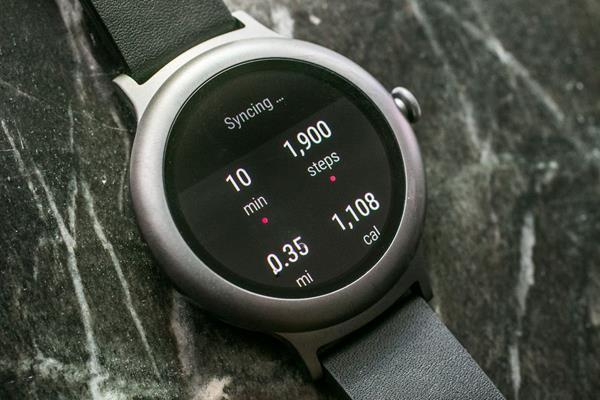 Guida acquisto smartwatch: hardware e sensori