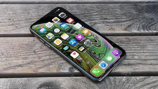 Custodie per iPhone XS