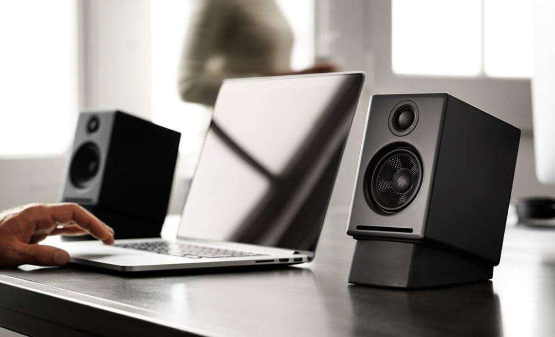 migliori altoparlanti per PC