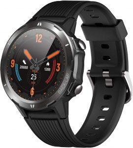 Smartwatch Orit